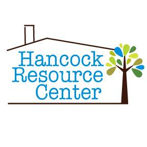 Hancock Resource Center