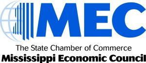 The State Chamber of Commerce, Mississippi Economic Council