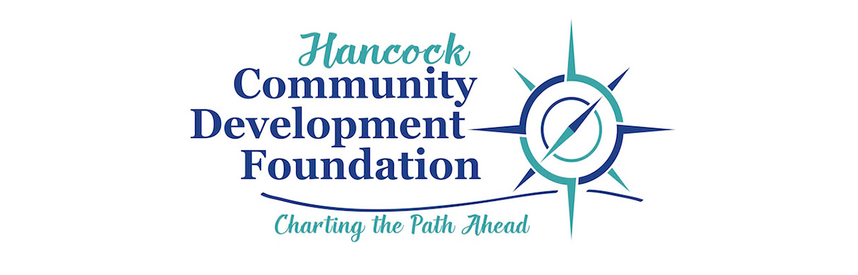 Hancock Community Development Foundation