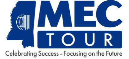 MEC Tours, Celebrating Success and Focusing on the Future