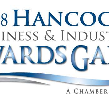 HANCOCK CHAMBER CALLS FOR NOMINATIONS FOR  OUTSTANDING CITIZENS AND BUSINESSES