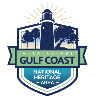 Gulf Coast Heritage Area & Hancock Chamber to hold business workshop Sept. 6