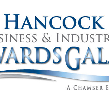 HANCOCK CHAMBER ANNOUNCES 2019 BUSINESSES OF THE YEAR