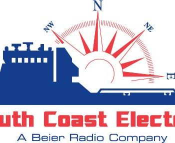 SOUTH COAST ELECTRIC DIVISION OF BEIER INTEGRATED SYSTEMS ANNOUNCED AS  2019 INDUSTRIAL AWARD OF EXCELLENCE RECIPIENT