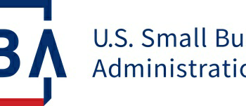 SBA Disaster Recovery Loan Update