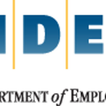 Pandemic Unemployment Assistance Available for the State of Mississippi