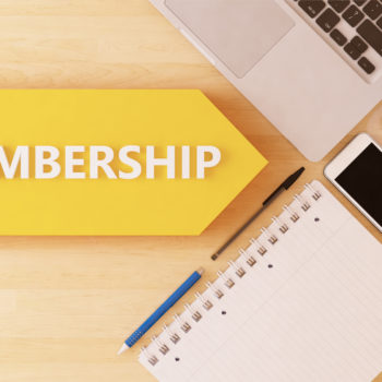 6 WAYS TO GET MORE MILEAGE OUT OF YOUR MEMBERSHIP