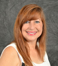 Angelyn Treutel, Owner SouthGroup Insurance Services