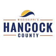 Hancock County Board of Supervisors