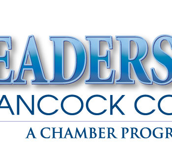 Chamber Leadership Class Applications due Tuesday, July 31st
