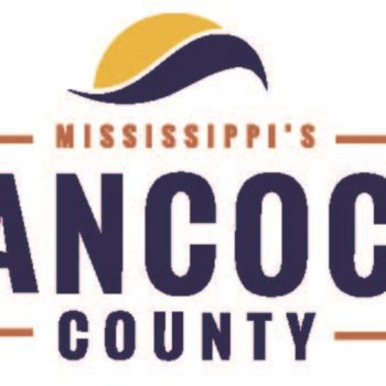 State of the County Address rescheduled to Thursday, September 13th at Hollywood Casino Gulf Coast