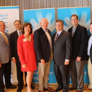 Diamondhead first city on MS Gulf Coast to receive C Spire's Fiber-to-the-Home services