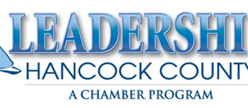 Leadership Hancock Class Launches Fundraiser  to Support Work Ready Mentor Program